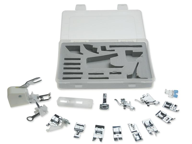 6-presser-feet-kit