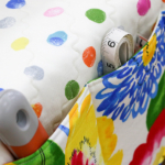 abundant-patterns-for-your-diverse-sewing-needs