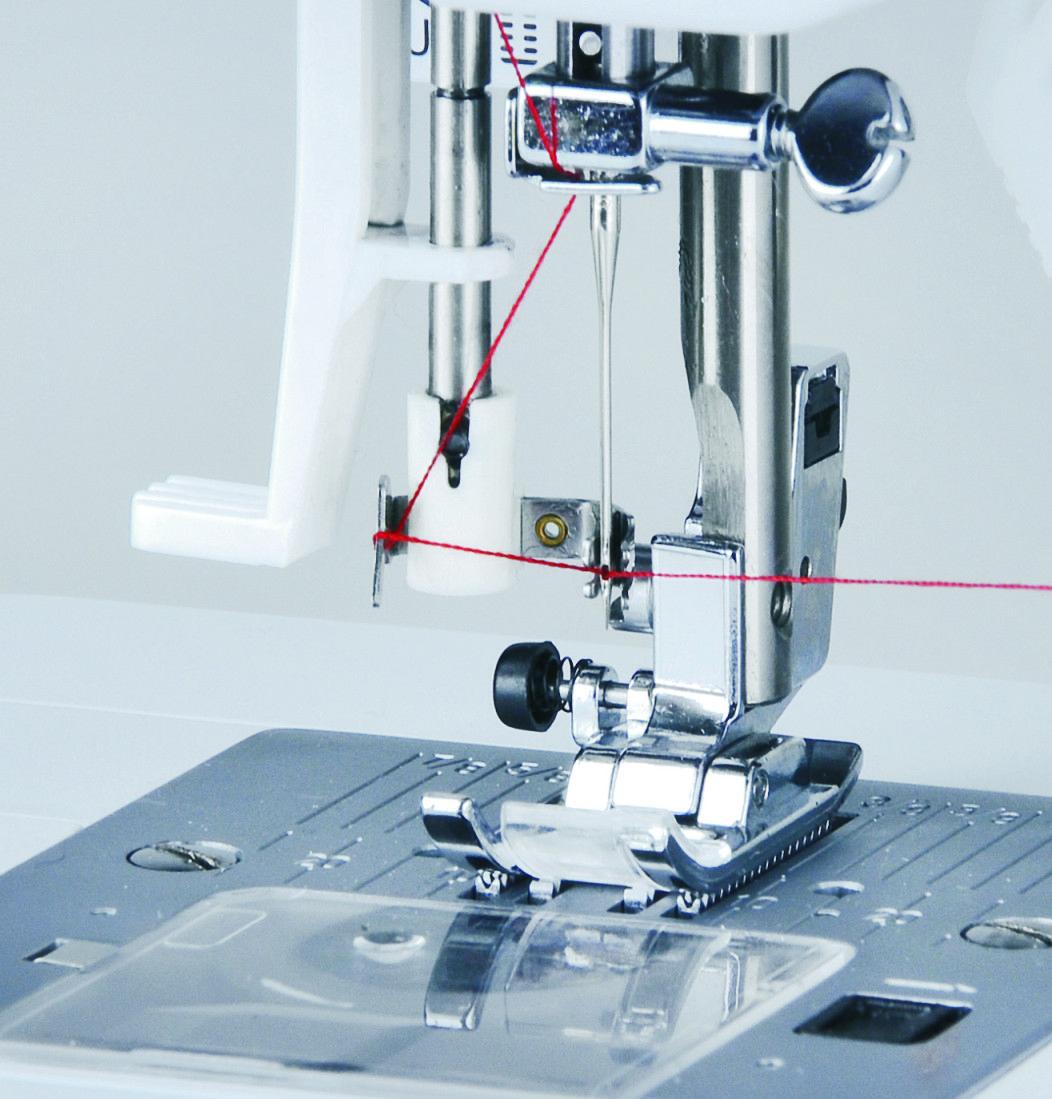advanced-needle-threader