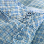 automatic-1-step-buttonhole