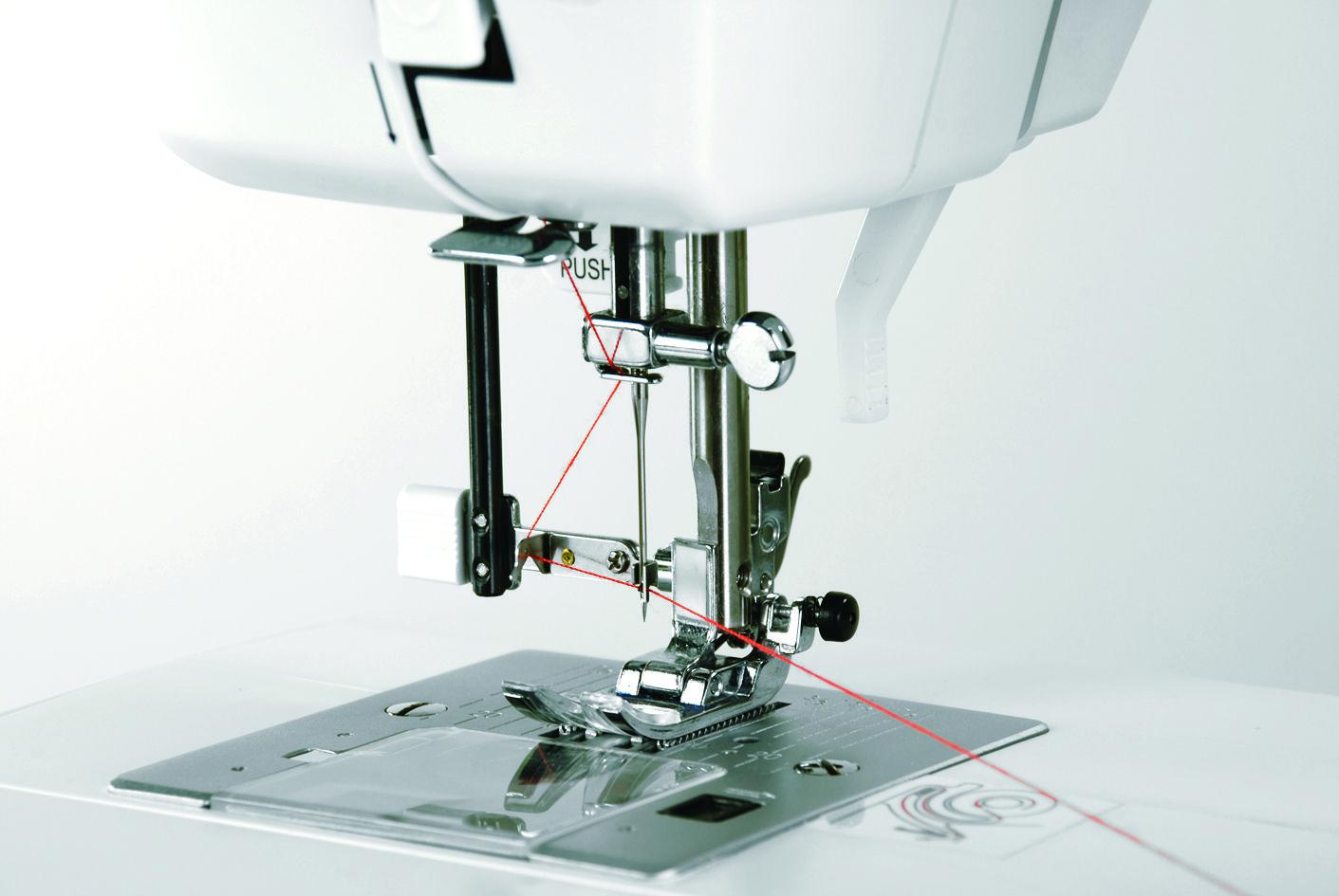 automatic-needle-threader