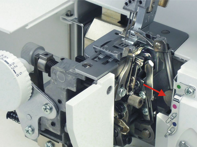 clear-threading-guidesl10a