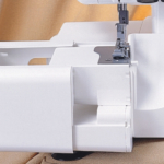 free-arm-sewing