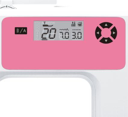 lcd-display-60x24mmh20k