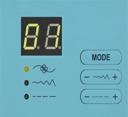 numerical-led-displayh30e