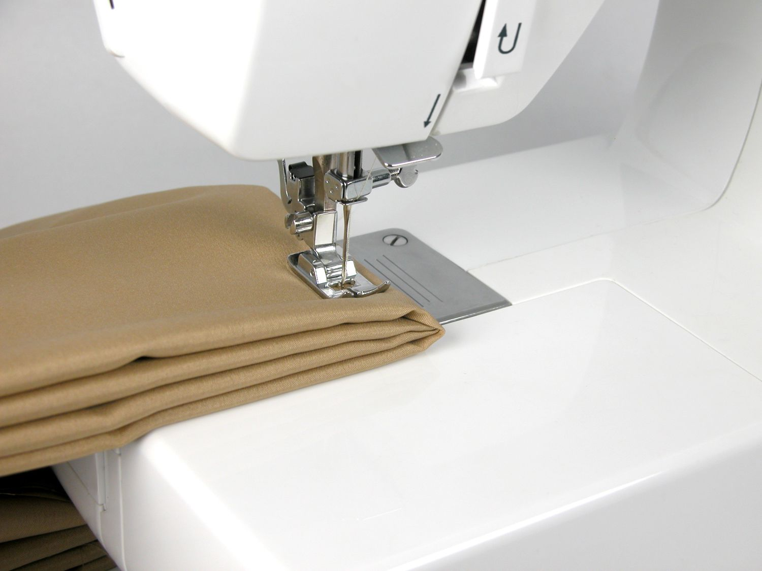 sew-through-heavy-fabrics