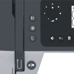 simple-push-button-selector