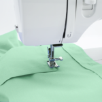 variable-needle-positions-for-precies-top-stitching