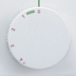 variable-stitch-lengthfor-2-dials