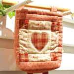 various-patterns-for-your-home-decor