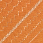 versatile-utility-stitches