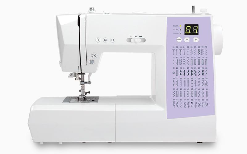 h43bx