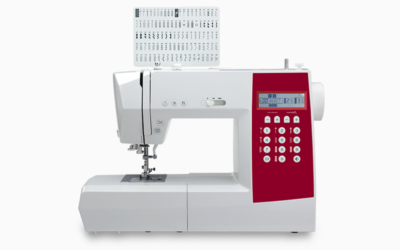 productspic31_1223