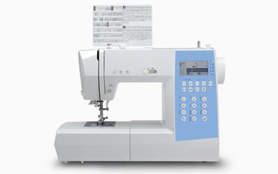productspic33_1223