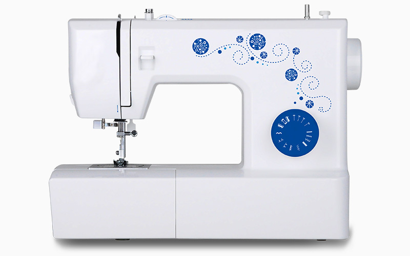 productspic40_1223