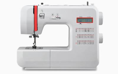 productspic42_1223