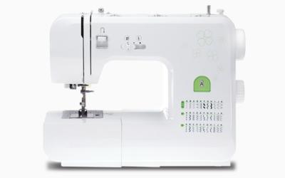 productspic43_1223