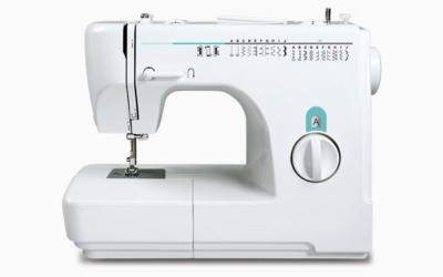 productspic8_1223