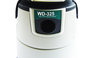 wd-325_t