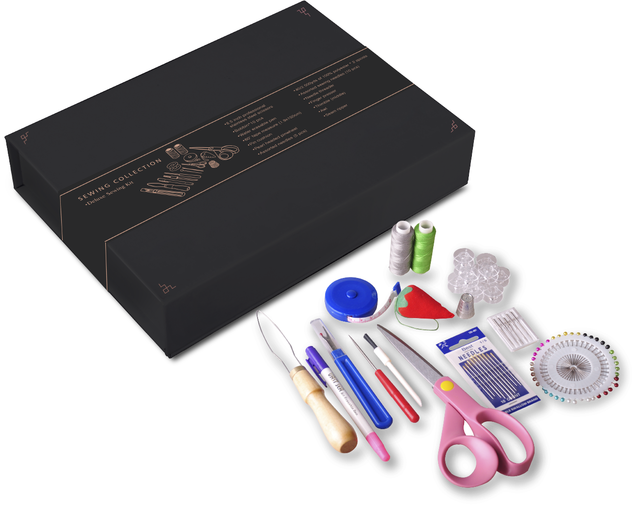 Deluxe-Sewing-Kit