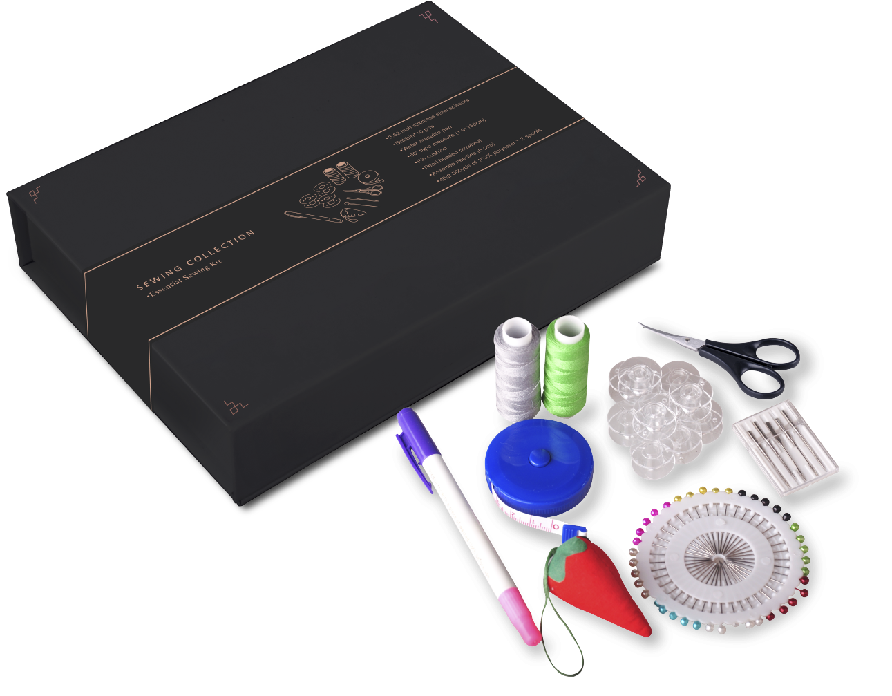 Essential-Sewing-Kit