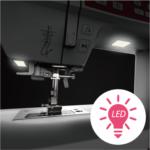 shadow-free-led-lighting